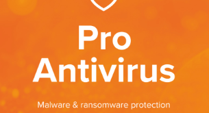 avast antivirus free download for windows 7 32 bit