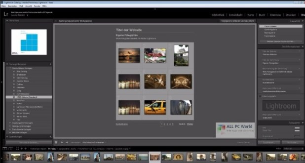 download lightroom 6 free