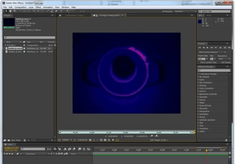 download adobe after effects cs6 filehippo 32 bit / 64 bit