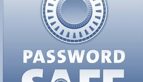 Password Safe 3.48 | Software Downloads