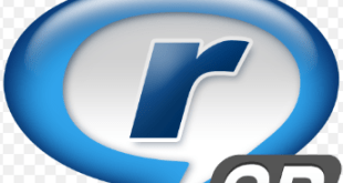 RealPlayer SP Download Free for Windows