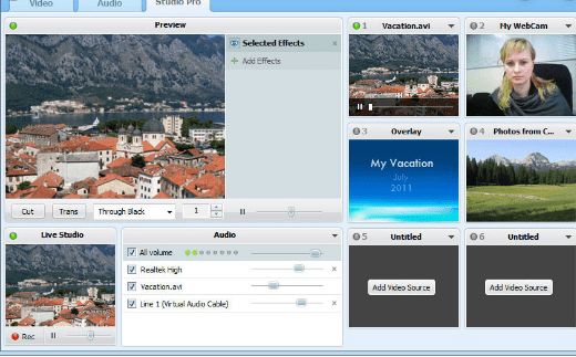 Download ManyCam Pro Free Full Version For Windows 10