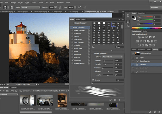 Adobe photoshop cs6 free download full version for windows 10
