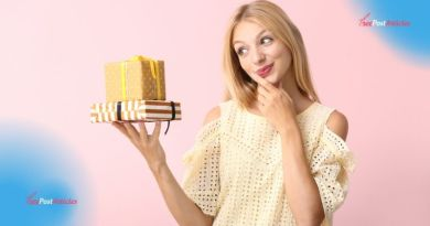 6 Thoughtful Gift Ideas that Go a Long Way