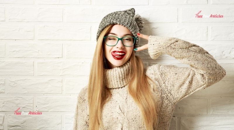 Top 10 Great Winter Fashion Trends For 2022