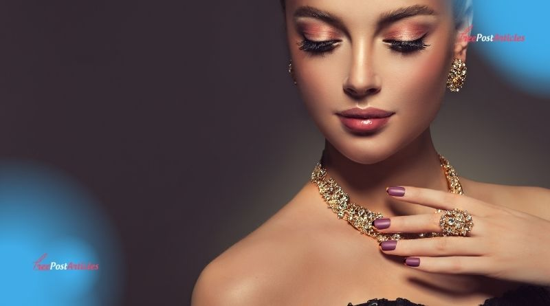 Women adore jewelry Would Love To Have