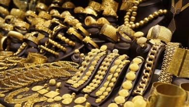 Photo of الذهب يبلغ أعلى مستوى في أكثر من 6 سنوات