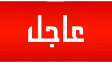 صورة وردنا الآن: أطقم قوات الحزام الأمني تتعرض لكمين وسط العاصمة ومصادر أمنية تتخوف من تقديم القوات السعودية دعمها لهذه العناصر!!