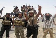 Photo of مقتل وجرح عدد من مليشيا الاخوان بهجومين منفصلين نفذتهما المقاومة الجنوبية في المحفد