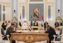 Photo of الرفيسور الربيعي: حكومة المناصفة لن تكون كالحكومات السابقة لهذا السبب!