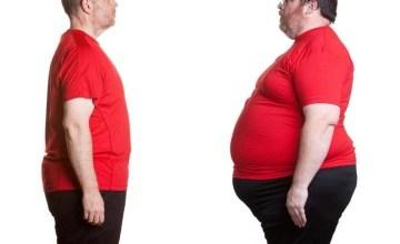 "Photo of دراسة: تفضح شركات أدوية إنقاص الوزن ""التخسيس"""