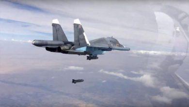 Photo of خبير عسكري اردني ينصح السعودية ويؤكد أن الحرب من الجو غير مربحة