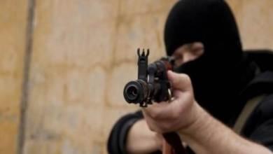 Photo of مقتل رجل وزوجته داخل منزلهما في ظروف غامضة وسط العاصمة