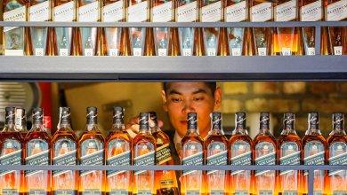 Photo of دراسة: تعاطي الكحول تسبب زيادة عدد الوفيات في أمريكا