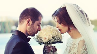 Photo of دراسة مثيرة للراغبين بالزواج عبر الانترنت