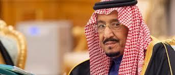 Photo of الإعدامات في عهد سلمان لا تستثني القاصرين.. فيديو