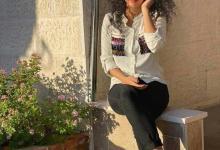 Photo of شاهد.. (توجان علي البخيتي) تظهر من جديد في صور العيد بملابس مغرية تبدي مفاتنها وكامل جسدها (البوم صور كامل)