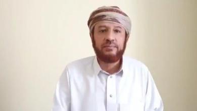 Photo of السلطات السعودية تشن حملة اعتقالات لقيادات حزبية تابعة للإخوان .. وهذا هو أبرز المعتقلين !! ( اسم + صورة)