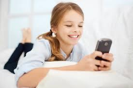 Photo of بعد استخدام الهاتف المحمول.. مشاكل صحية ونفسية وعصبية على أطفالنا