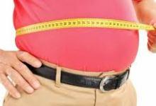 Photo of تحذير.. أطعمة صحية تسبب زيادة في الوزن