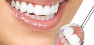 Photo of المضمضة بهذا المحلول.. فوائد عديدة للأسنان