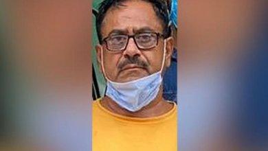 Photo of قتل أكثر من 100 شخص.. هكذا يتاجر الطبيب السفاح بأعضاء مرضاه