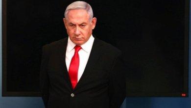 Photo of نتنياهو: أمريكا منعتني من تنفيذ خطة الضم
