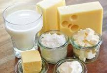 صورة دراسة: منتجات الألبان تقلل خطر الإصابة بمرض قاتل