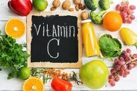 صورة خطورة هذه العلامات في الجسم تنبهك إلى ضرورة تناول المكملات الغذائية فورا