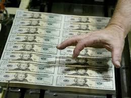 صورة بسبب جائحة كورونا.. 16 تريليون دولار خسائر أمريكا