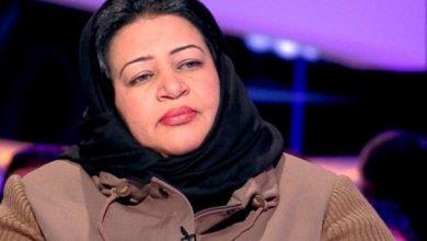 صورة بالفيديو.. سبب اعتقال طبيبة فضحت النظام البحريني