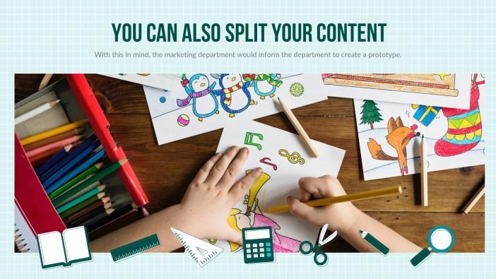 Free PowerPoint, Free Keynote, and Free Google Slides