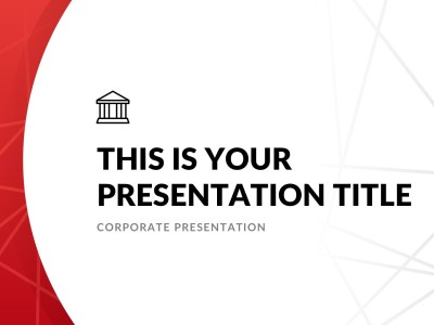 Real Estate Free PowerPoint, Free Keynote, Free Google Slides