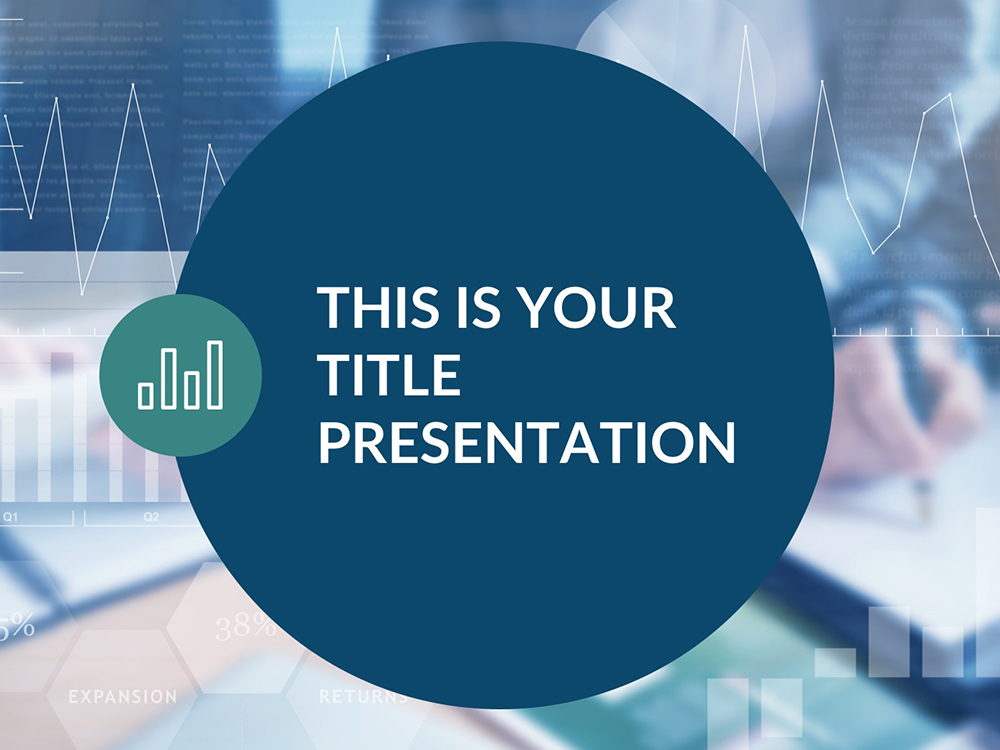 The Top 18 Professional Powerpoint Templates To Download For Free