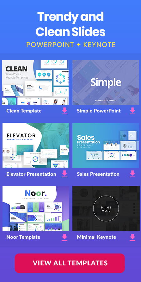 free powerpoint templates and keynote