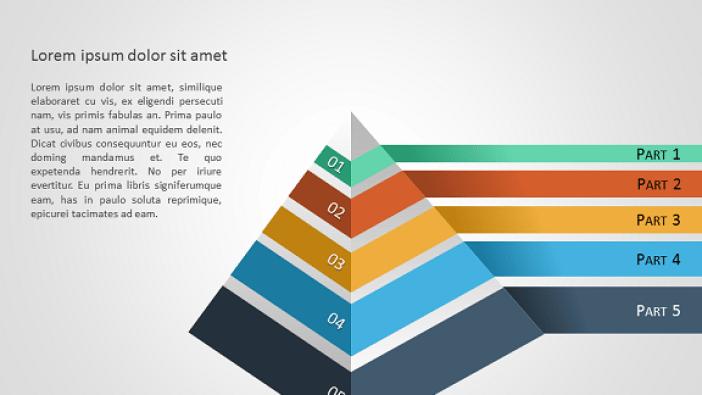 PowerPoint Diagram