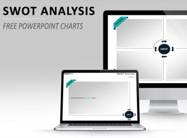 Free PowerPoint Charts