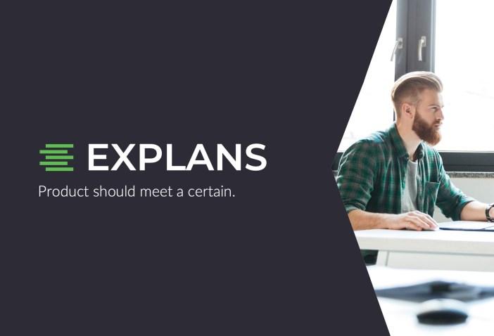 Finance Presentation Templates