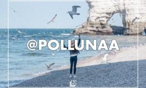 Filterhero - Pollunaa Mobile Presets
