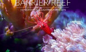 Barrier Reef Lr Presets 2967871