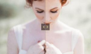 Mastin-Labs 2018 - Fujicolor Original v1.2.2 Presets for ACR & Lightroom