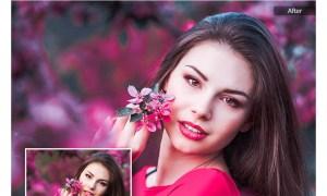 115 Lovely Color Lightroom Presets 3218801