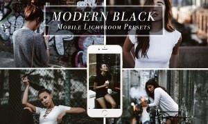 Mobile Lightroom Presets 3471909