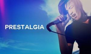 Prestalgia - 25 Nostalgic Effects and Light Leaks CSQV5Q