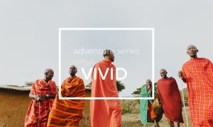 Adventure Series: Vivid LR Preset 1616786
