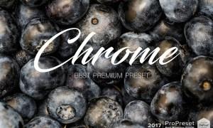 CHROME 1998892