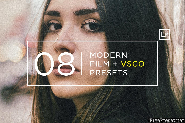 Vsco film 05 torrent
