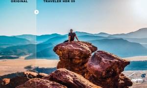 HDR Traveler Lightroom Presets 2015170