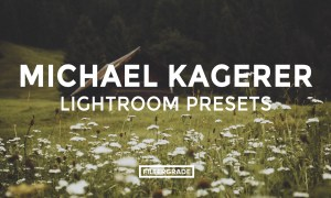 Michael Kagerer Lightroom Presets