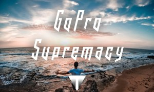Tonacious GoPro Supremacy Pack 1938759